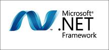 dot-net-framework